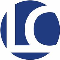 Lundgreen Capital Logo