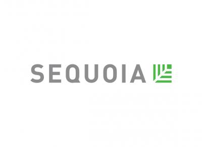 Sequoia Capital Fund Management Logo