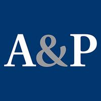 Arnold & Porter Kaye Scholer LLP Logo