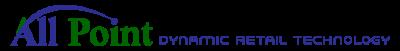 AllPoint POS Logo