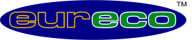 Eureco Technologies Logo