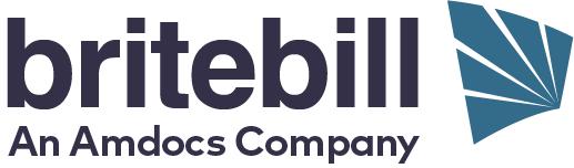 BriteBill Logo