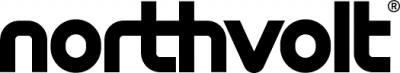 Northvolt Logo