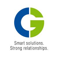 CG Holdings Belgium Logo