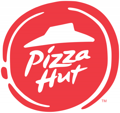 Pizza Hut Asia Pacific Logo