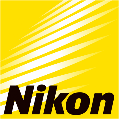 Nikon Precision Inc. Logo