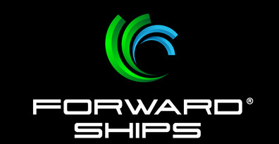Forward Ships Logo