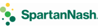 SpartanNash Company Logo