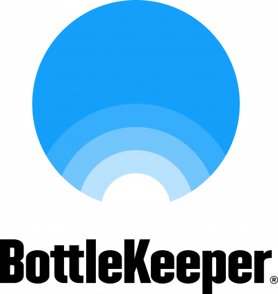 BottleKeeper Logo