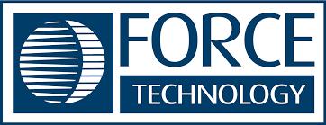 Force Technology, Denmark Logo