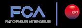 FCA-CRF Logo