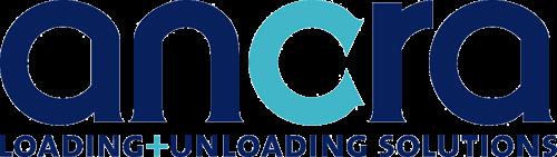 ANCRA Logo