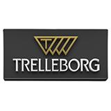 Trelleborg Marine Systems UK Logo