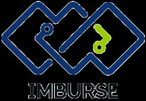 Imburse Logo