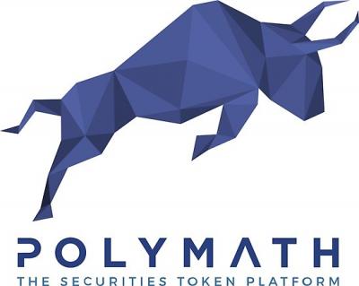 Polymath Logo