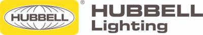 Hubbell Lighting Logo