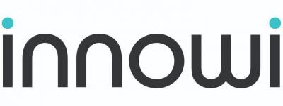 Innowi Inc. Logo