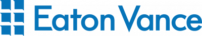 Eaton Vance Management Logo