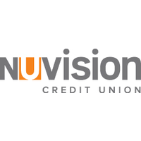Nuvision Credit Union Logo
