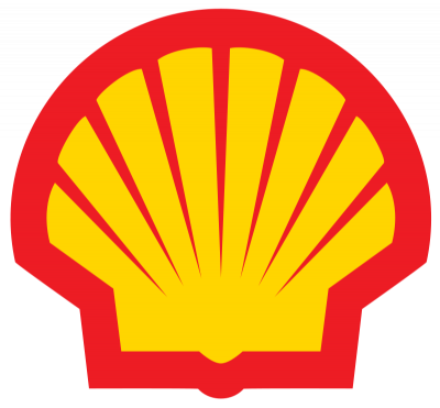 Shell NEW Logo