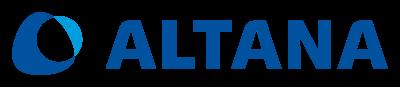 Altana Chemicals Logo