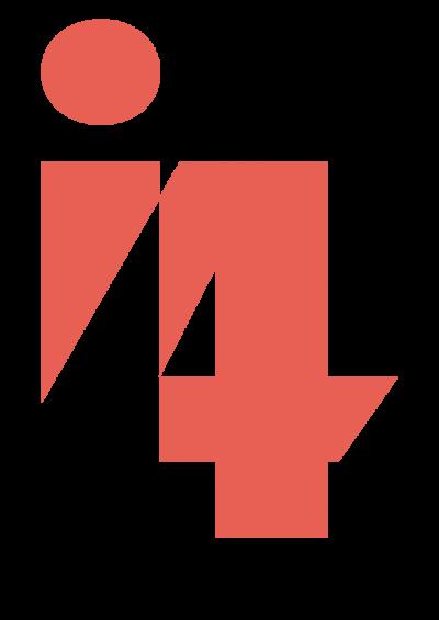 Image4 Logo