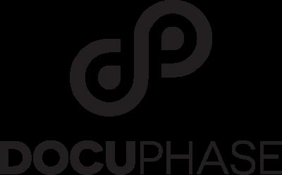 DocuPhase Logo