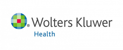Wolters Kluwer Health Logo