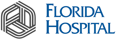 Florida Hospital Innovation Lab Logo