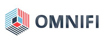 Omnifi Logo