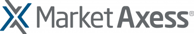 MarketAxess Logo