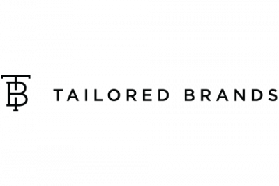 Tailored Brands, Inc. Logo