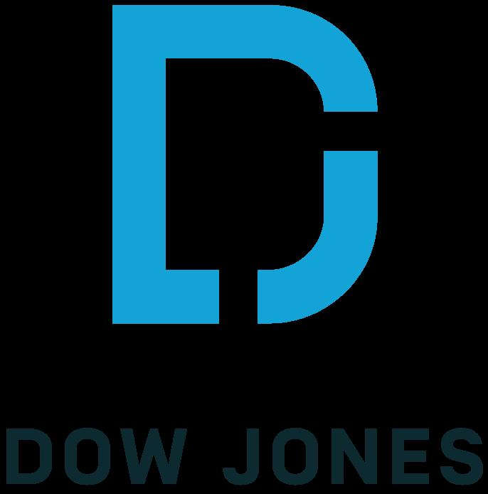 WSJ Pro Logo