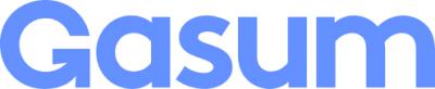 Gasum Logo