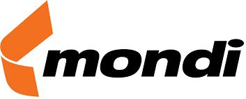 Mondi Group Logo