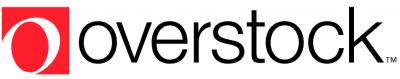 Overstock.com Retail Logo