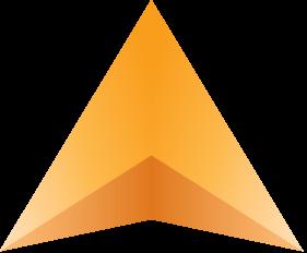 STRIDE Malaysian MoD Logo