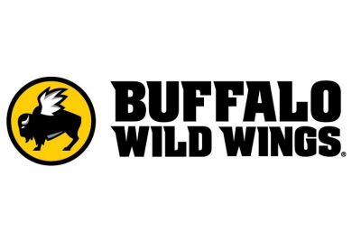 Buffalo Wild Wings, Inc. Logo
