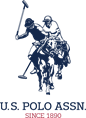 U.S Polo Association Logo