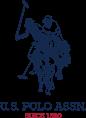 U.S. Polo Association Logo