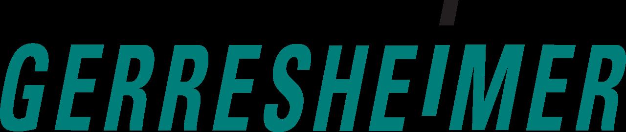 Gerresheimer Logo