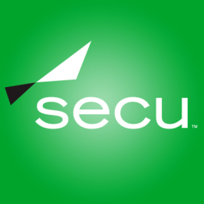SECU of Maryland Logo