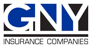 Greater New York Insurance Companies Logo