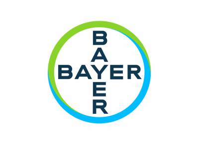 Bayer Business Services GmbH Logo