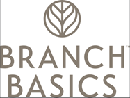 Branch Basics Logo