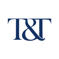 Advertising Trust & Transparency Forum Logo