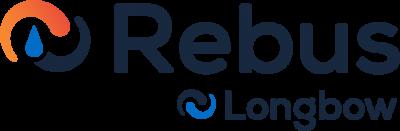 LONGBOW ADVANTAGE Logo