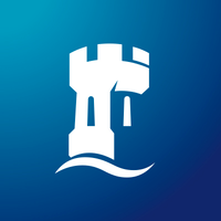 The University of Nottingham, UK Logo