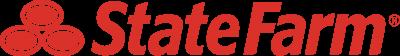 State Farm Insurance Companies Logo