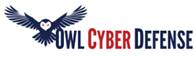 Owl Cyber Defense Solutions, LLC Logo
